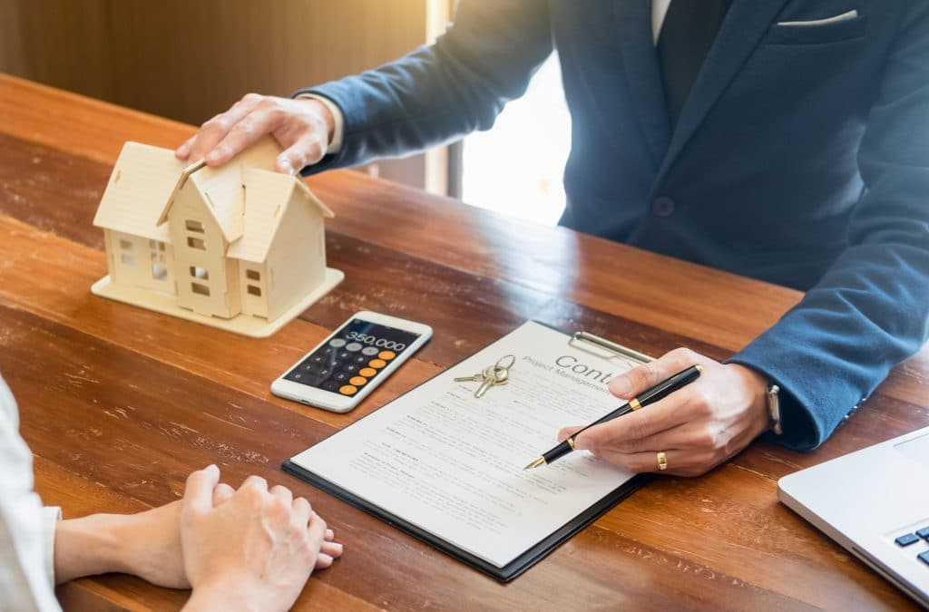 Bedford, NH Property Management – When Should You Hire a Property Management Company