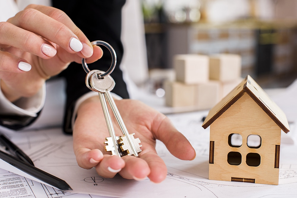 Property Manager In Bedford, NH – Traits to Look for in a Property Manager